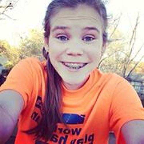 Madison Irby 1's avatar