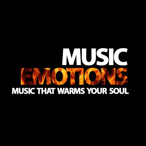 Music Emotions's avatar