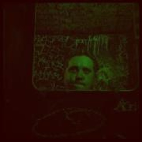 Ian Brooks 10's avatar