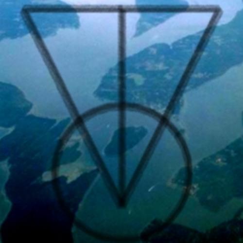 ByThePowerOf's avatar