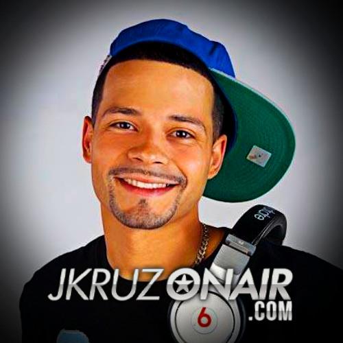 jkruzonair's avatar