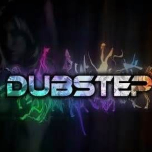 king dubstep's avatar