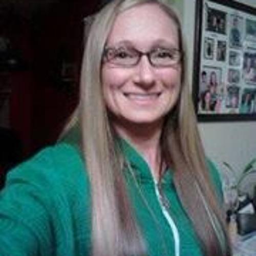 Regan Janetzke's avatar