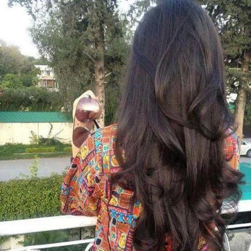 Javeria Malik's avatar