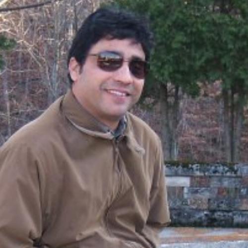 Nouri01's avatar