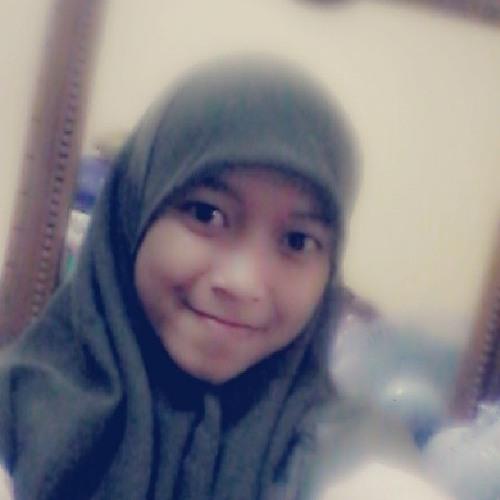 Aulia Putri W's avatar