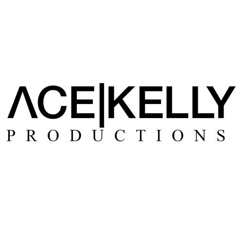 ΛCE|KELLY's avatar