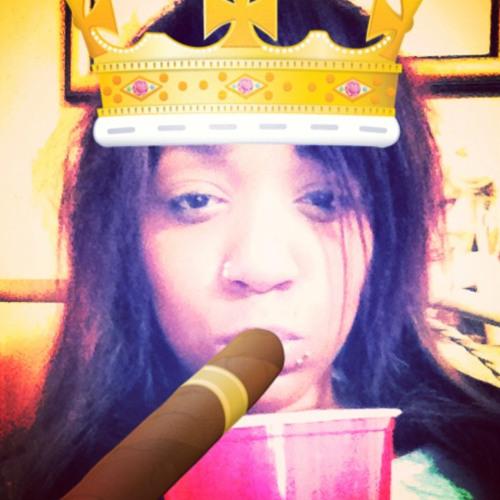 Nikki Smxth's avatar