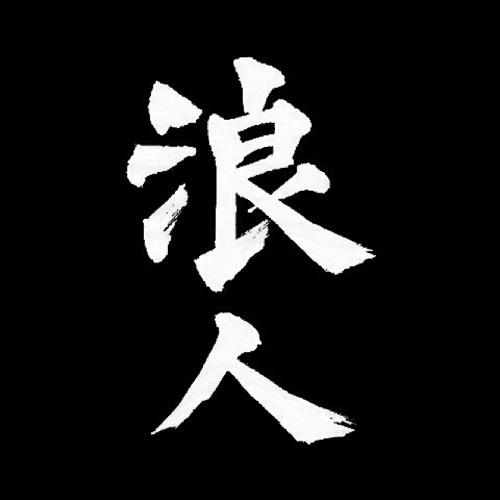 I like it :0)'s avatar
