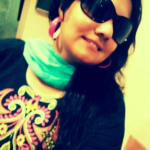 Feze <3's avatar