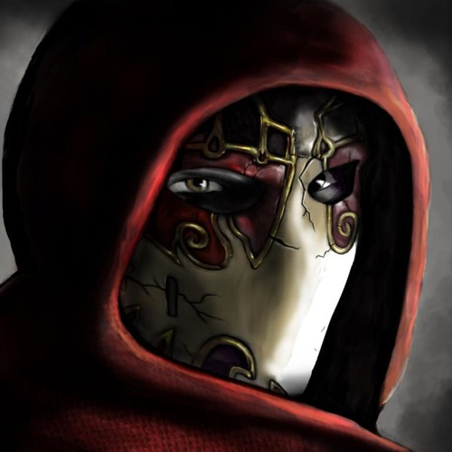 Soep1's avatar