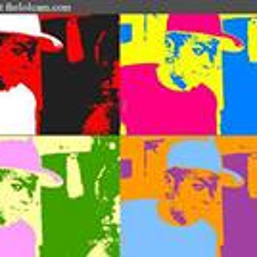 Kintrell Coolestone Watts's avatar