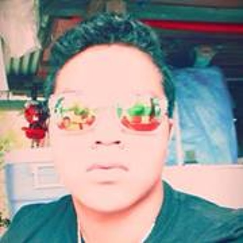 Manirau Ah-samg's avatar