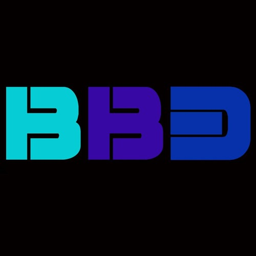 BB3Official's avatar