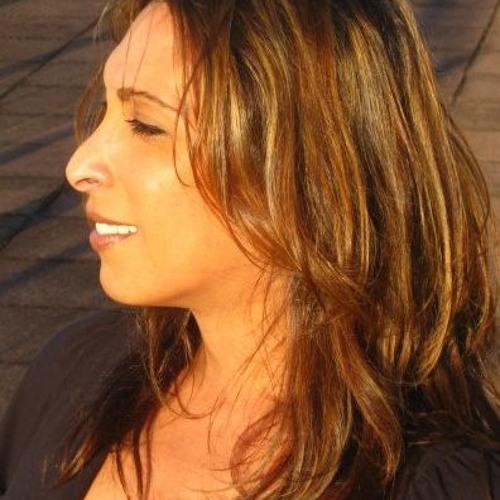 venus111's avatar