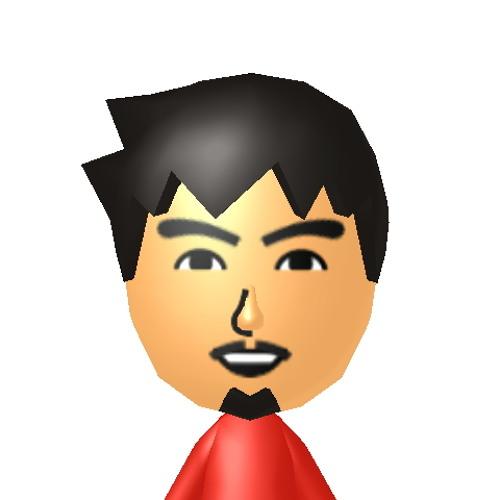 chabco's avatar