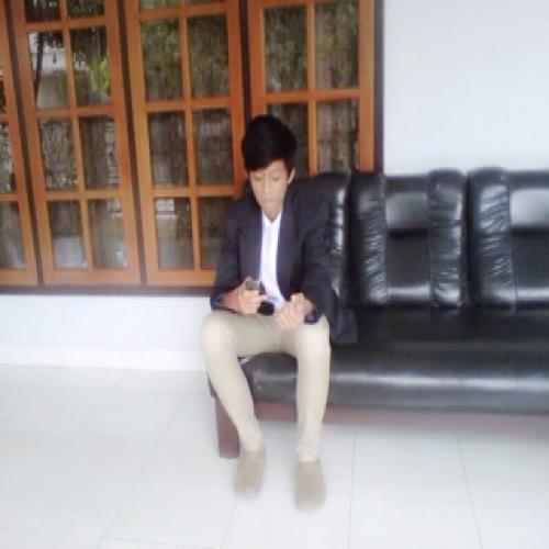 Daffanaufalm's avatar