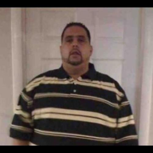 Alfonso Lopez 34's avatar