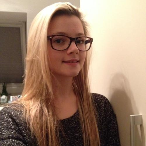 Carina Fürstauer's avatar