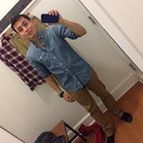 Matthew Galindo 3's avatar