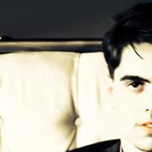 Cosmin Lavrinciuc's avatar