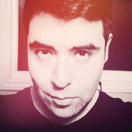 e13ctrorockr's avatar