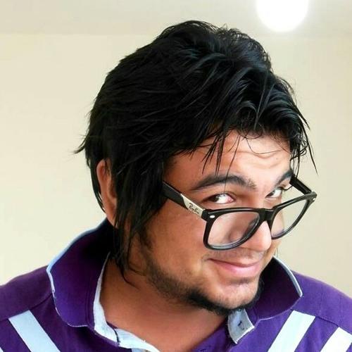 user558559525's avatar