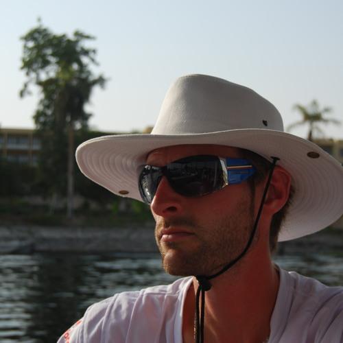 Johan van Doezelaar 1's avatar