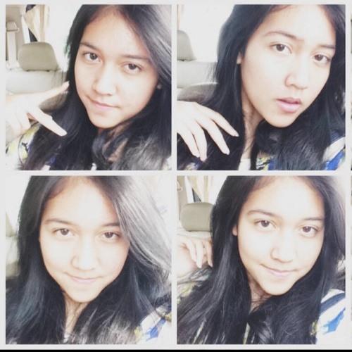 Vania Alodia's avatar