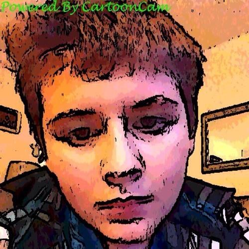 unvalid_stRanger's avatar