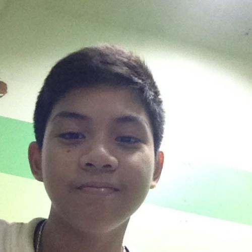 Lawrence Samaniego's avatar