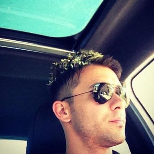 Halil Oezdinc's avatar