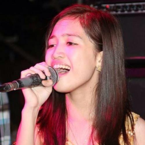 Shann Magbuhat's avatar