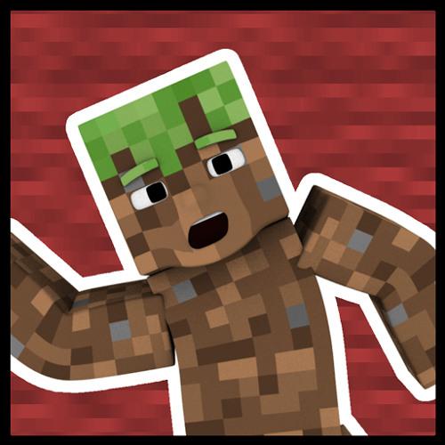 Gorky kk's avatar