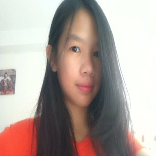 lusianaa23's avatar