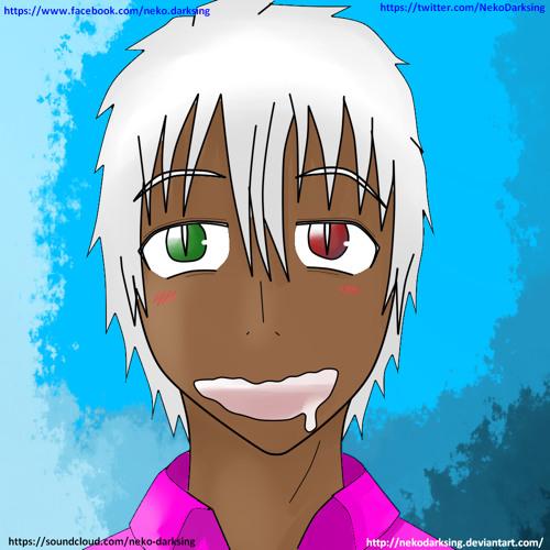 Neko Darksing's avatar