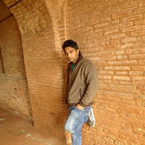 prince desi's avatar