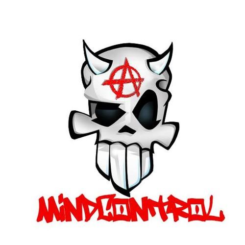 *MiNdCTRL*'s avatar
