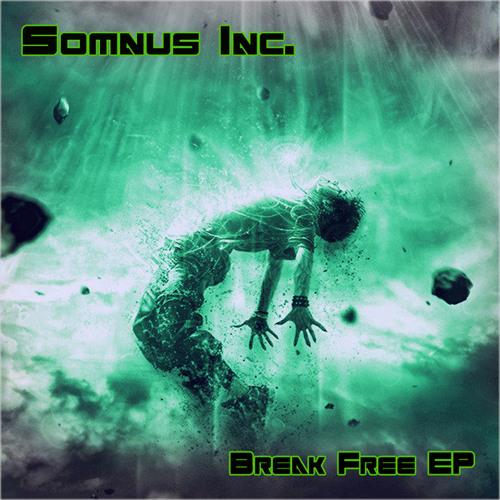 Somnus Inc.'s avatar