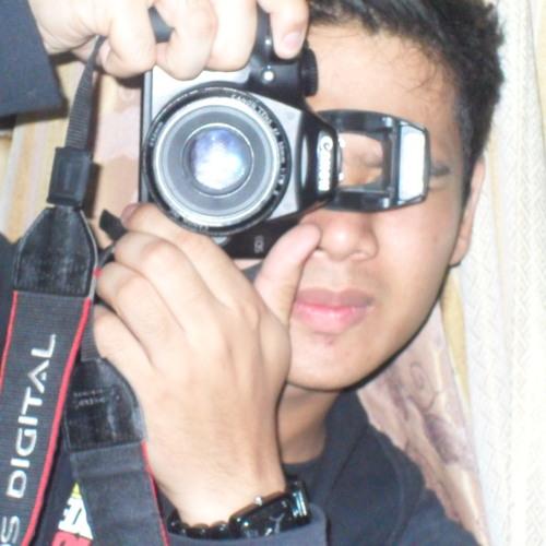 ch0i's avatar