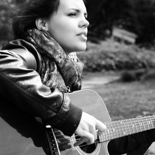 Sabrina Radhia Behrens's avatar