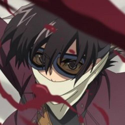 AnotherWildGuy's avatar