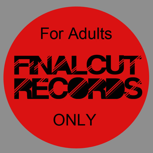 FinalCut Records's avatar