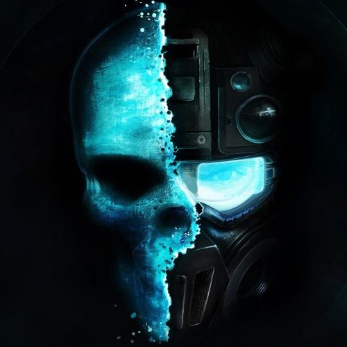 Mantazz's avatar