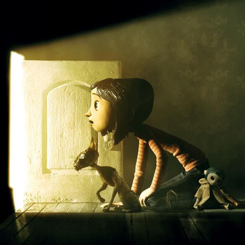 Envers's avatar