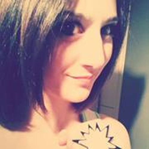 Meliha Güler's avatar