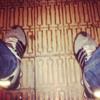 Dj Troy Bumping
