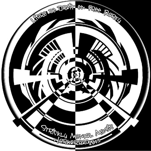 greggsquare 23's avatar
