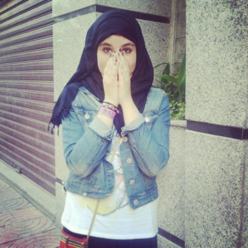 Zayneb_Lotfi's avatar