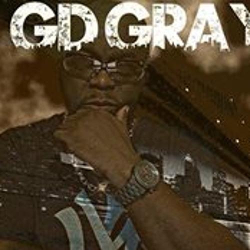 Gerald Rapper Gee Gray's avatar